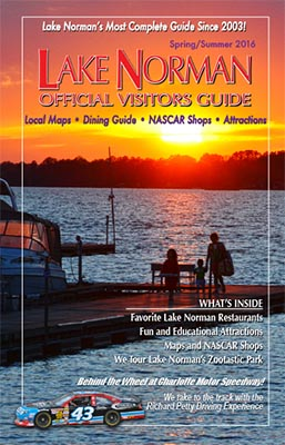LKN Visitors Guide